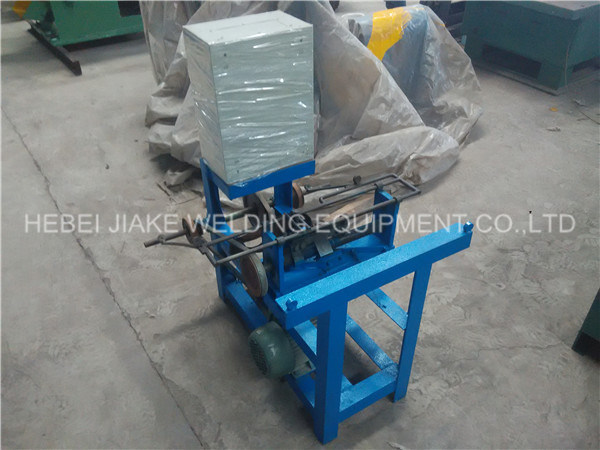 Nw Hexagonal Wire Mesh Weaving Machine