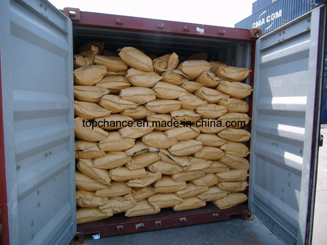 Good Quality Super Potassium Humate with Good Quality