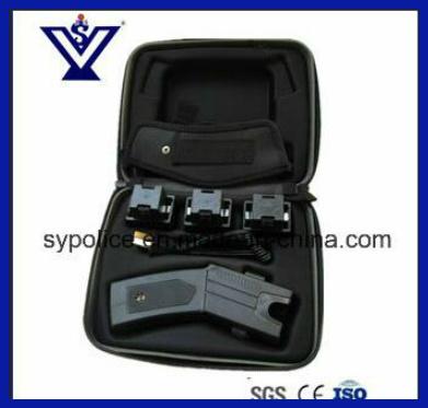 High Power Long Distance Taser Stun Guns/Police Taser (SYRD-5M)