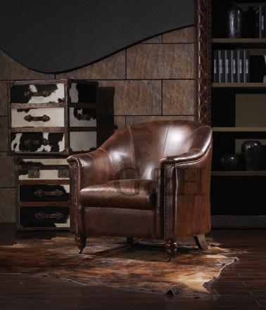 High Quality Best Armchair