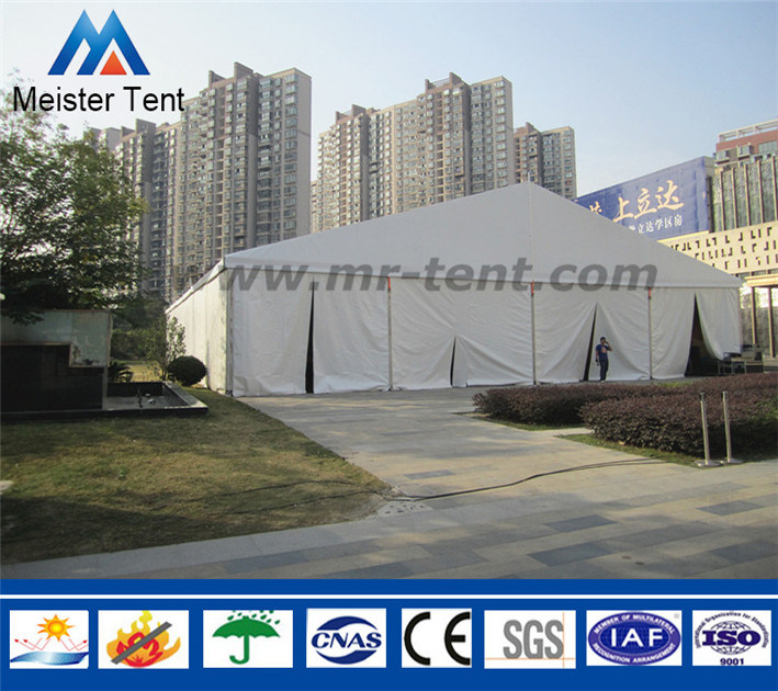 Big Outdoor Party Event Marquee Wedding Tent for Events