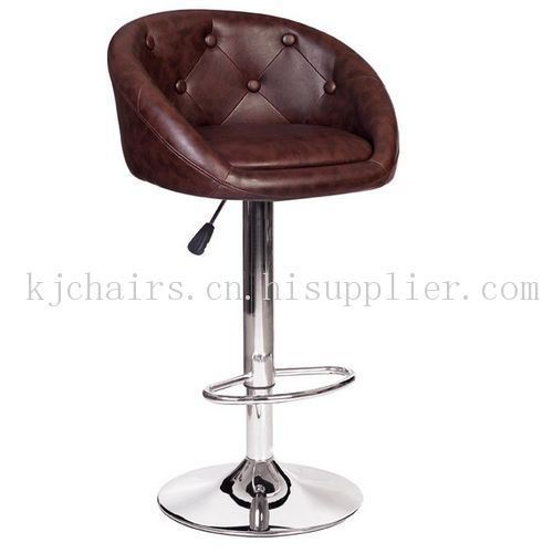 Fashion Fabric Coffee Chairs/ Bar Chairs/Bar Stools (HX-LS156)
