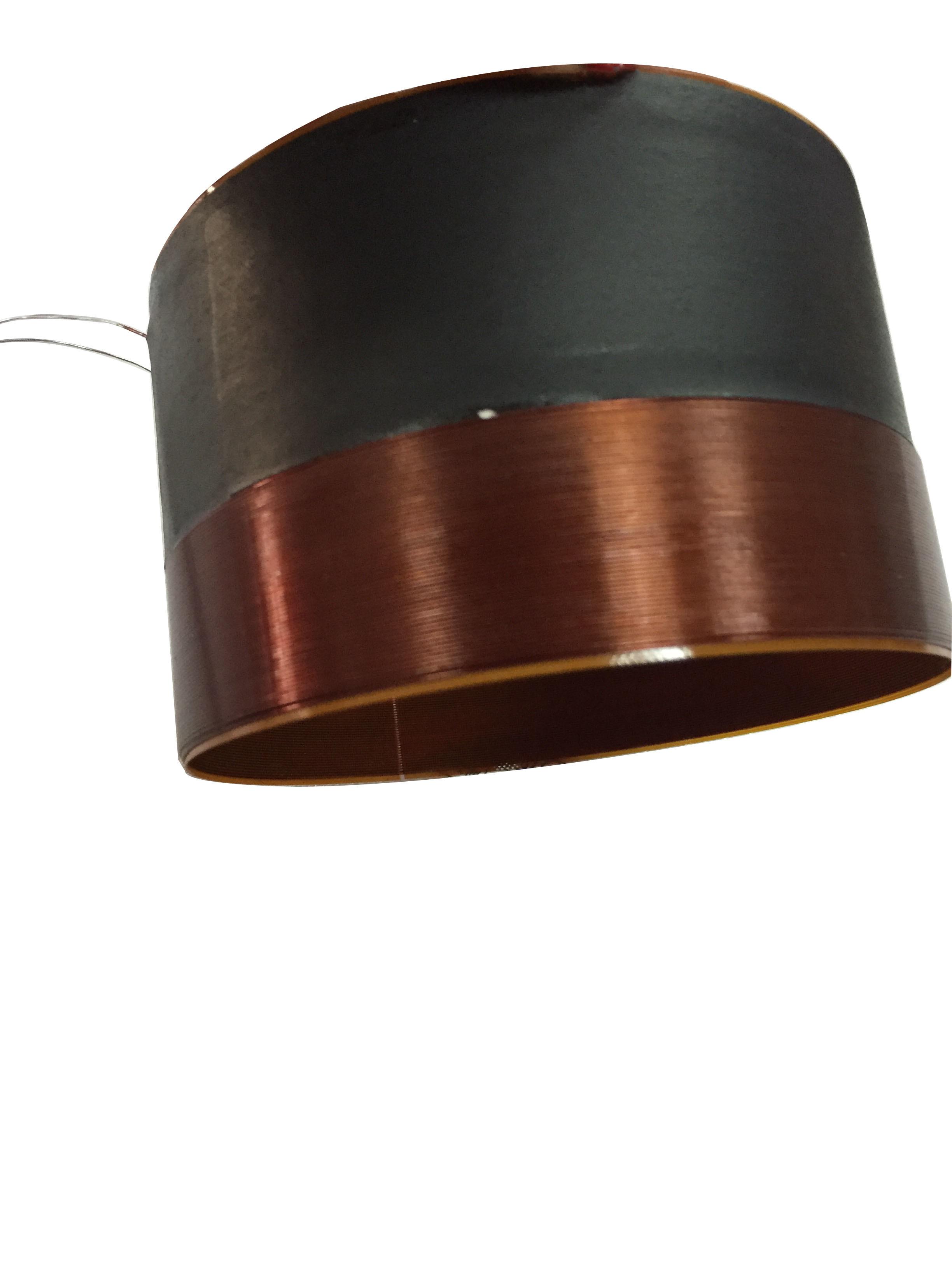 Speaker Parts Ksv Voice Coil - Loundspeaker Voice Coil