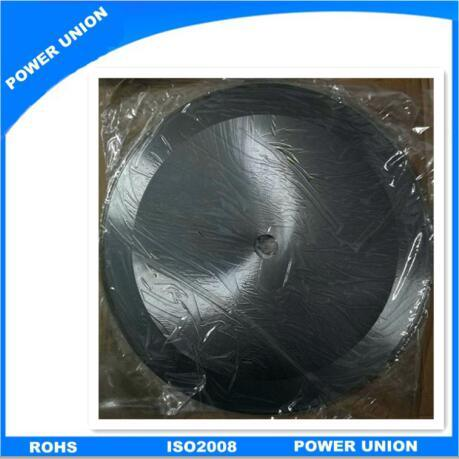 Round Pipe Cutting Blade for Cutting Machine