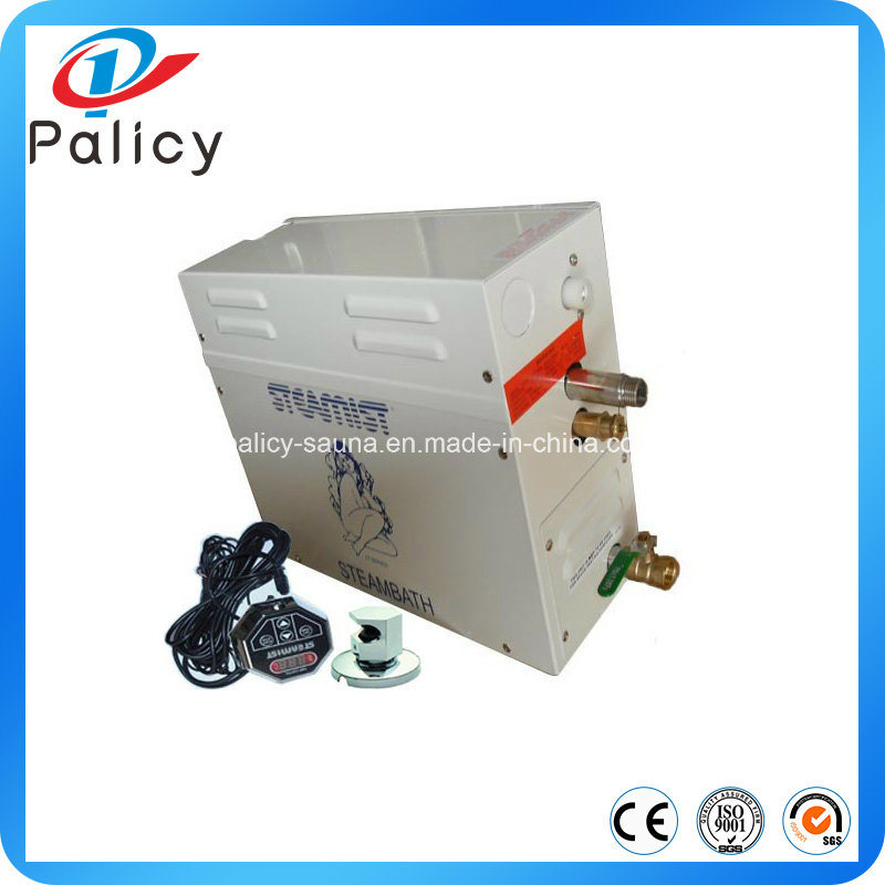 Portable Steam Sauna Bath, Folding Portable Bathtub Sauna, Personal Home Steam Sauna with Portable Sauna Steam Generator