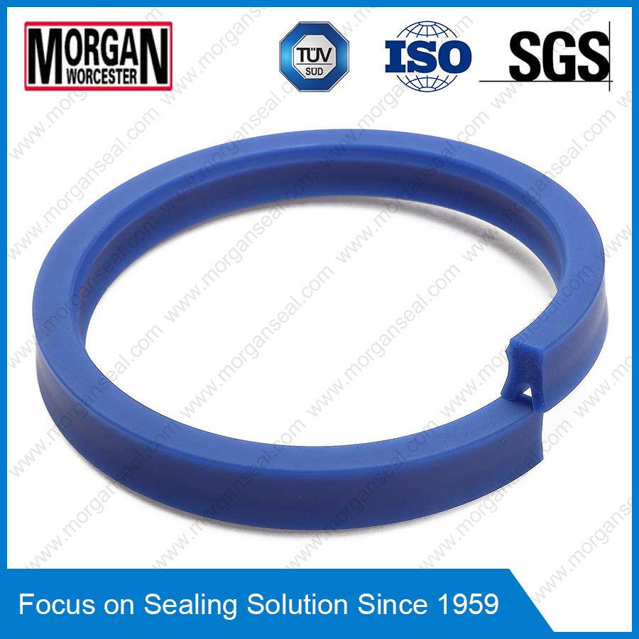Ru3/B3/BS Series High Pressure PU Material Hydraulic Rod Seals
