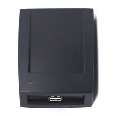 Em4100 Tk4100 125kHz Card RFID Reader