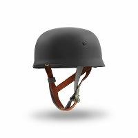 M38 Kevlar PE Nij III Ballistic Helmet
