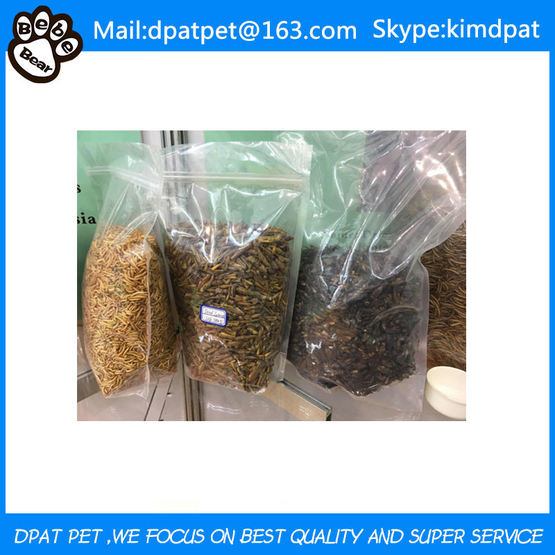 Wholesale Cheap Commercial Pet Bird Food