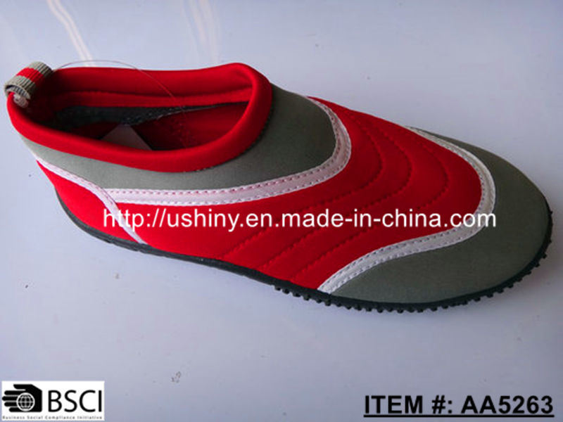 High Quality Unisex Aqua Shoes