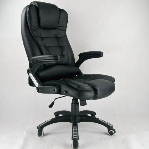 Massage Office Chair Manipulator Massage Fuction 8 Points