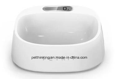 Petkit Smart Anti Bacteria Technology Pet Bowl, Fresh Smart Dog Cat Feeder