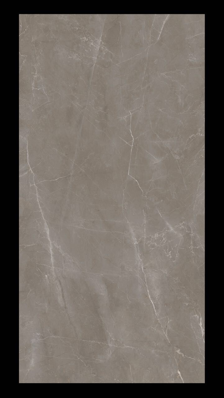 China glazed ceramic floor tile 600x1200 of building materials china glazed ceramic floor tile 600x1200 of building materials china tile floor tile doublecrazyfo Gallery