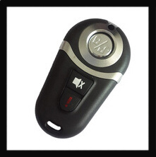 DC 12V 10A Relay 1CH Wireless RF Remote Control Switch Transmitter (SH-FD1405)