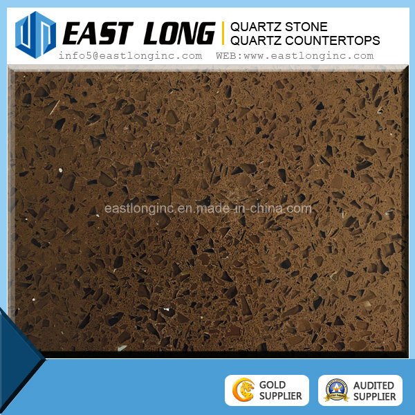 Cheap Import Products Top Crystal Dark Grey Quartz Stone Buy Wholesale Direct From China