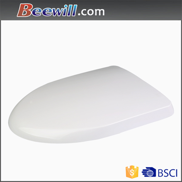 Soft Close Duroplast Hygienic Toilet Seat China