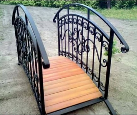 Steel Metal Wrought Iron Residential House Curve Making Machine/Staircase Handrail Machine