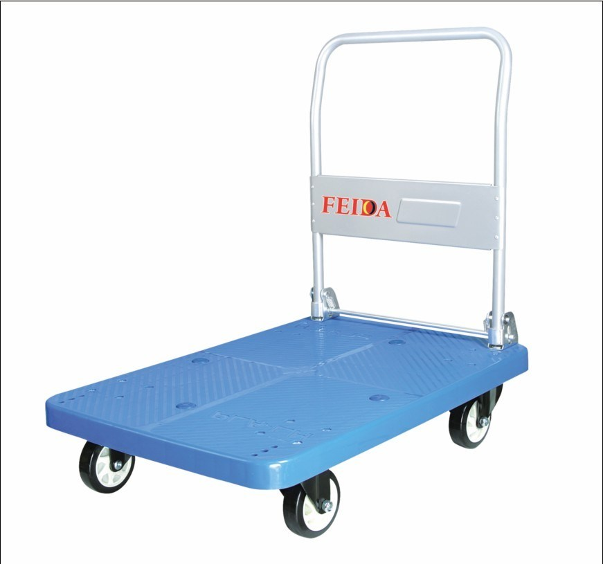 Sell Snap Button With Fabric Covered in addition China Platform Hand Trolley as well China Underwear Packaging Box as well China Buckwheat Noodles Katokichi 4 moreover China Claw Hammer With Fiberglass Handle HLD001 21. on transportation auto parts