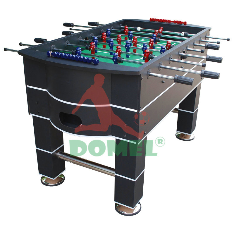 Soccer Table (DST5D03)