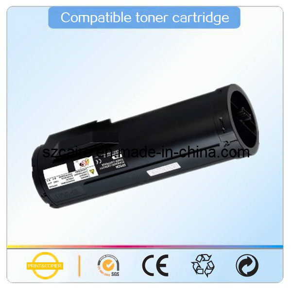 Laser Toner Cartridge (M400/s440) for Epson M400/S440 Printing Consumable