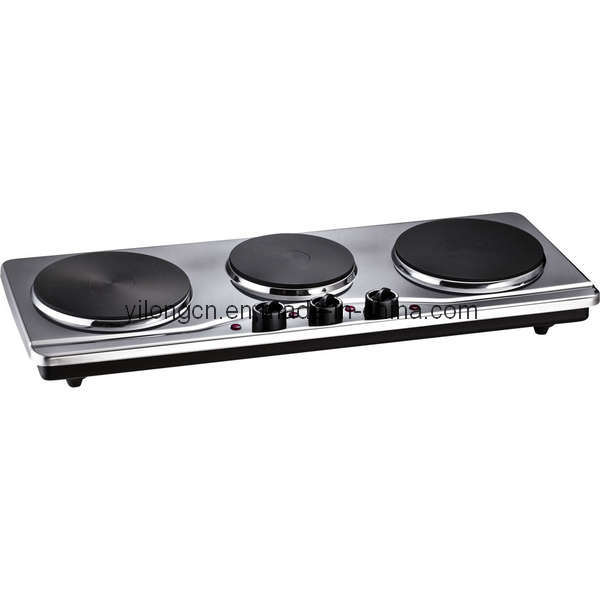 Electric Hot Plate ~ Electric hot plate hp  china