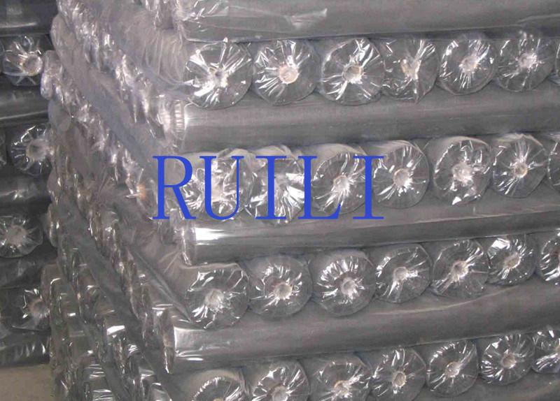 High Quality Cheap Price 110G/M2 Fiberglass Insect Screen