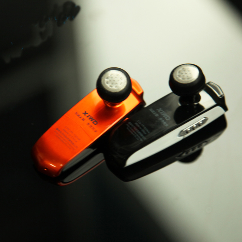 Newest Mini Discounted Price Stereo Bluetooth Headset $5.3/Set (L-901)