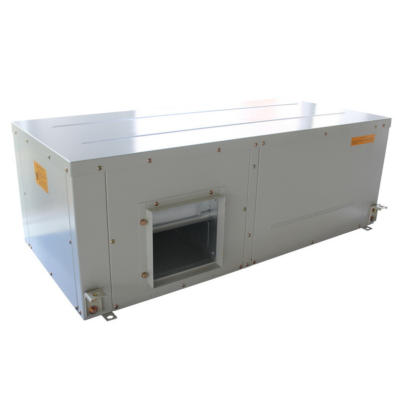 Water Cooled Packaged Central Air Conditioner