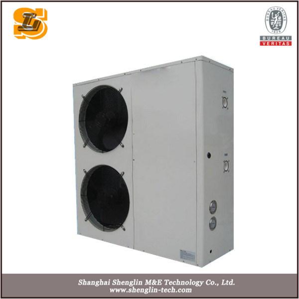 Top Design Hot Sale High Performance Heat Pump Water Heaters