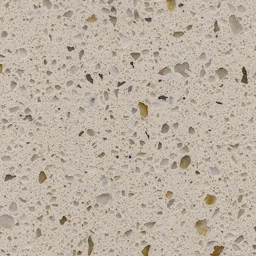 Quartz Surface Stone for Tile