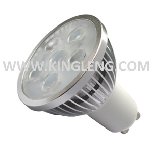 led lamp 50w halogen lamp replacement china gu10 led lamp gu10 led. Black Bedroom Furniture Sets. Home Design Ideas
