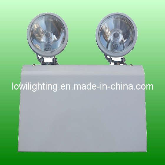 China Wall Mount Emergency Lights - China Wall Mount Emergency Lights, Led Emergency Light