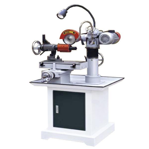 universal cutter grinder machine