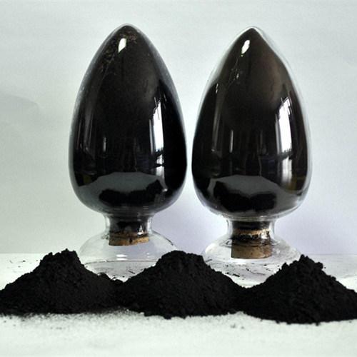 N330 N220 N550 N660 N326 N375 N339 N234 Carbon Black