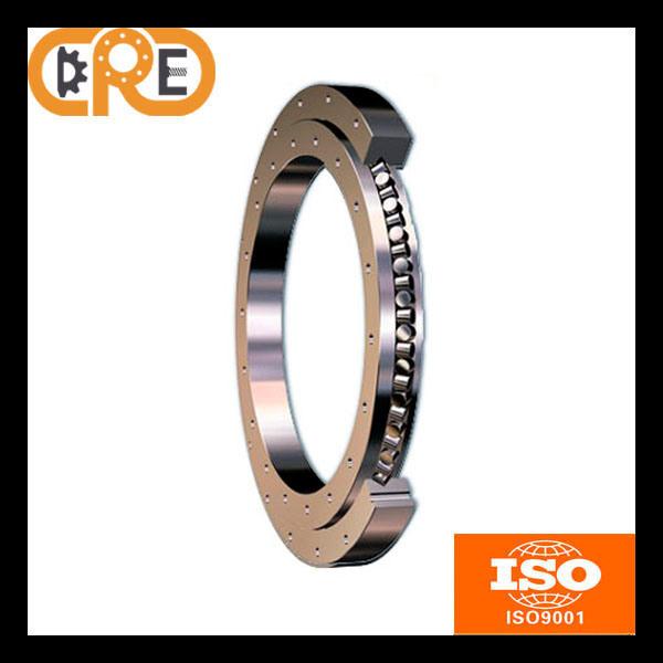 Custom Made Excavator/Crane Ball or Roller Type Slewing Ring Bearing