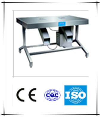 Poultry Claw Black Cocoon Cleaning Machine