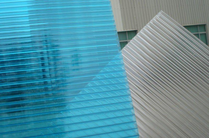 china sunhouse carport canopy materials polycarbonate. Black Bedroom Furniture Sets. Home Design Ideas