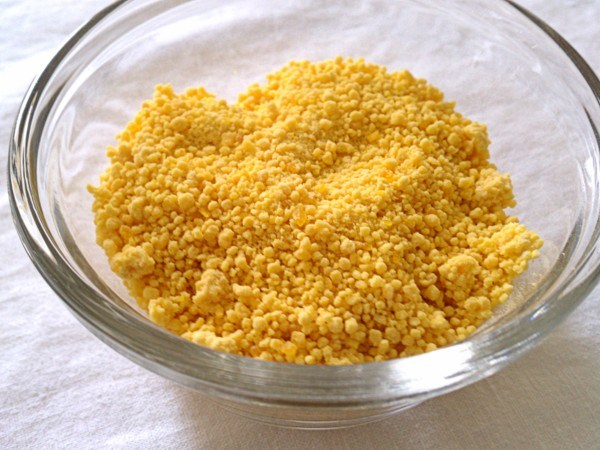 Soy Lecithin Manufacturers/Factory --Pharmaceutical Grade GMO & Non-GMO