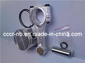 Connecting Rod for Referigeration Compressor