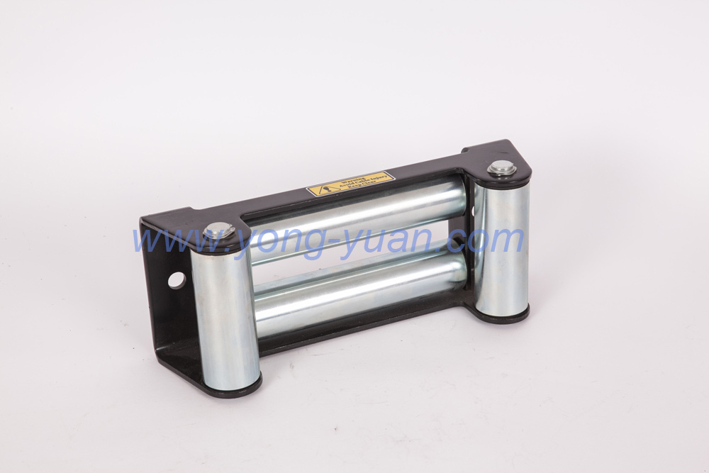 Electric Winch Accessories (DH-01)