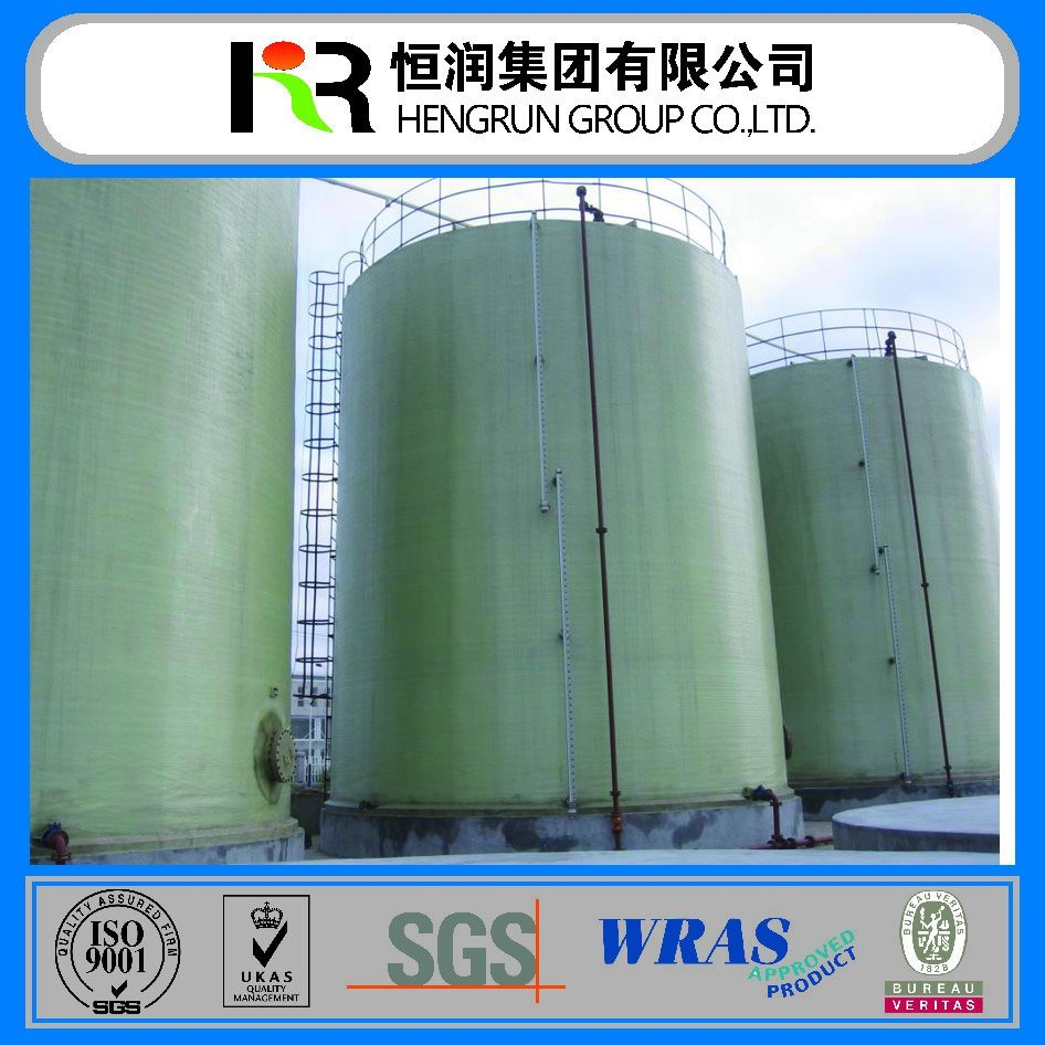 Well Saled with High Quality Cooling Tower