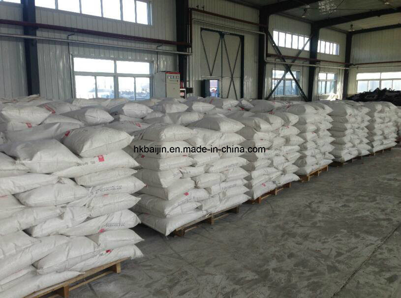 PVC Resin Sg5/PVC Resin K 66-68