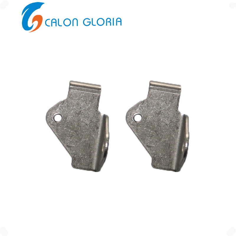 Spare Parts Cylinder Spark Plug for Calon Gloria Outboard Motor Marine Machine