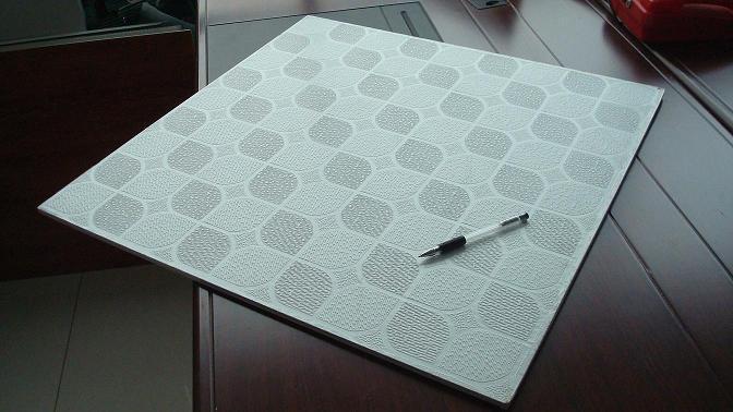 Most Excellent Gypsum Board False Ceiling Designs 672 x 378 · 59 kB · jpeg