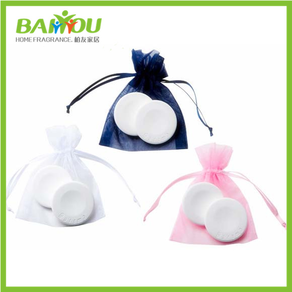 Fragrance Clay Set