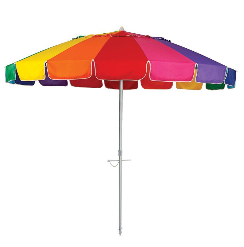 rainbow umbrella clip art - photo #39