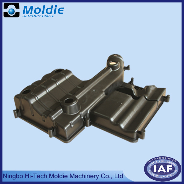 Plastic Products by Injection Molding for VW Filter