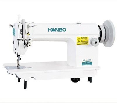 saddle stitch sewing machine