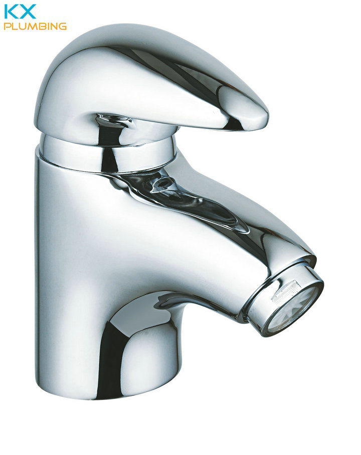 Hot Sale Basin Faucet Basin Mixer Basin Tap (KX-F1001)