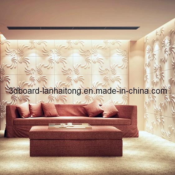 Beijing tonglanhai technology development co ltd - Papel pared lavable ...